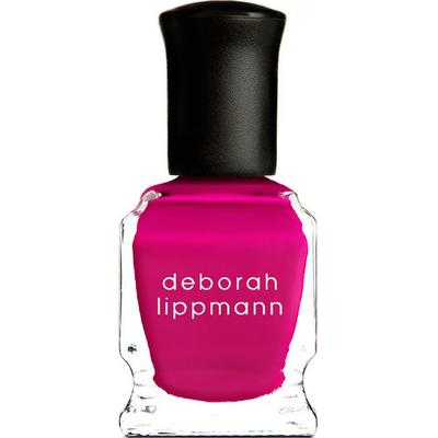 Deborah Lippmann Deborah Lippman Luxurious Nail Colour Sexy Back 15ml