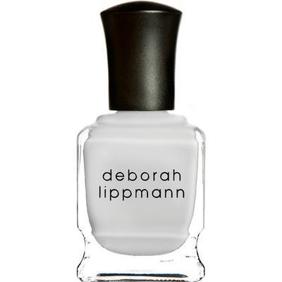 Deborah Lippmann Whisper Collection Misty Morning 15ml
