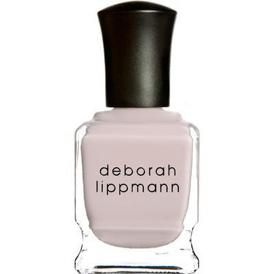 Deborah Lippmann Whisper Collection Like Dreamers Do 15ml