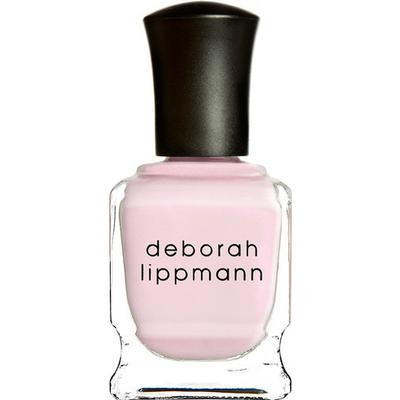 Deborah Lippmann Whisper Collection Chantilly Lace 15ml