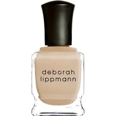 Deborah Lippmann Painted Desert Collection Shifting Sands 15ml