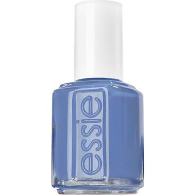 Essie Nail Polish Lapiz of Luxury 13.5ml
