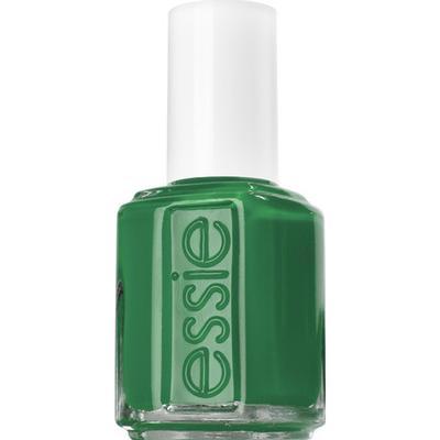 Essie Nail Polish Pretty Edgy 15ml