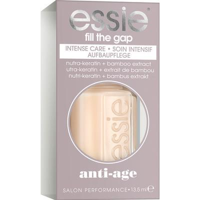 Essie Fill The Gap Intense Care Anti-Age 13.5ml