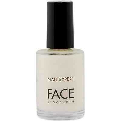 Face Stockholm Nail Expert Shine Off 14.2ml