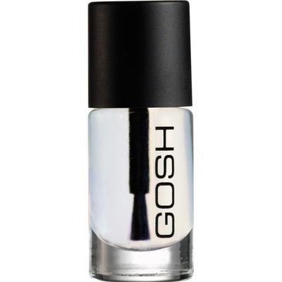 Gosh Nail Lacquer #01 Base/Top Coat 8ml