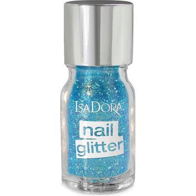 Isadora Loose Nail Glitter 93 Aquarius 4.6g