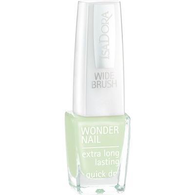 Isadora Wonder Nail 502 Spring Bud 6ml