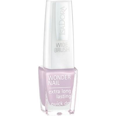 Isadora Wonder Nail 503 Fresh Linen 6ml