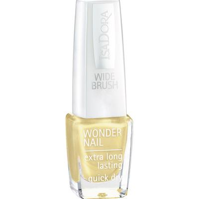 Isadora Wonder Nail 504 Sunray 6ml