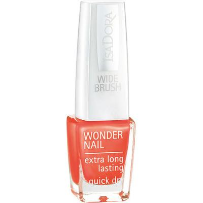 Isadora Wonder Nail # 510 Sunseeker 6ml