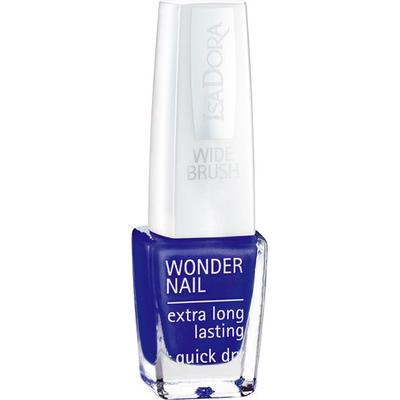 Isadora Wonder Nail 516 Regatta 6ml