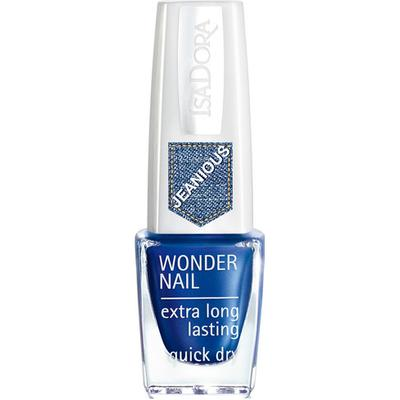 Isadora Wonder Nail Hot Legs 6ml