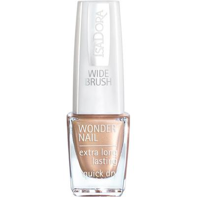 Isadora Wonder Nail Sunkissed 6ml