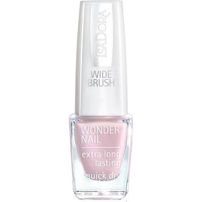 Isadora Wonder Nail Sea Shell 6ml