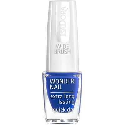Isadora Wonder Nail Maritime 6ml