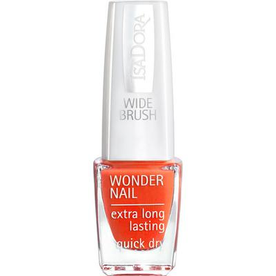 Isadora Wonder Nail Sunny Days 6ml