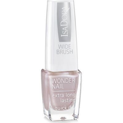 Isadora Wonder Nail Glacé 6ml
