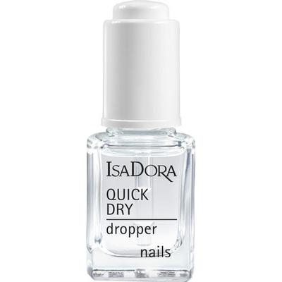 Isadora Quick Dry Dropper