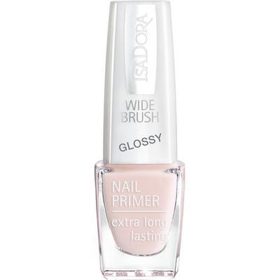 Isadora Nail Primer Glossy 6ml