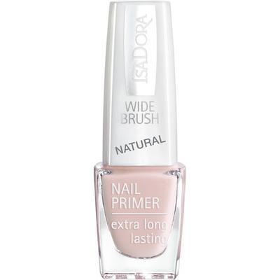 Isadora Nail Primer Natural 6ml