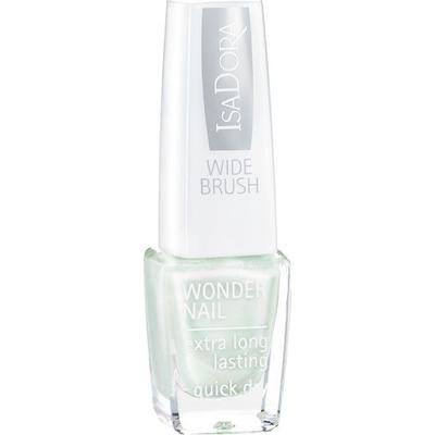 Isadora Wonder Nail Halo 6ml