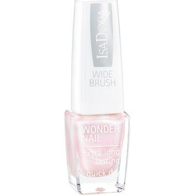 Isadora Wonder Nail Opaline 6ml
