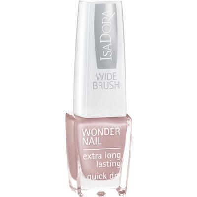 Isadora Wonder Nail 788 Belle Beige 6ml