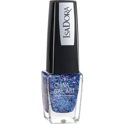 Isadora China Nail Art Tai-Pan 6ml
