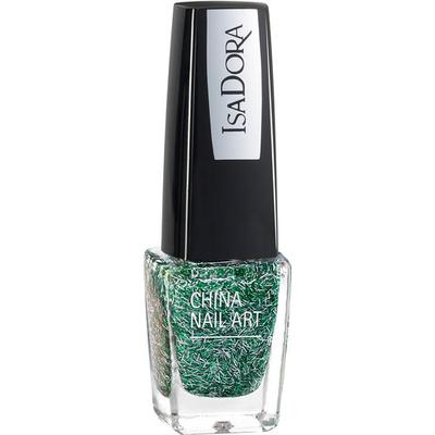 Isadora China Nail Art Dragon 6ml