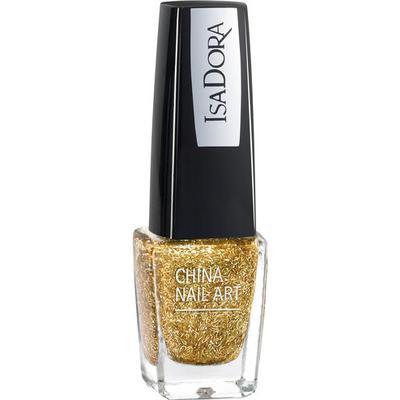 Isadora China Nail Art Dynasty 6ml
