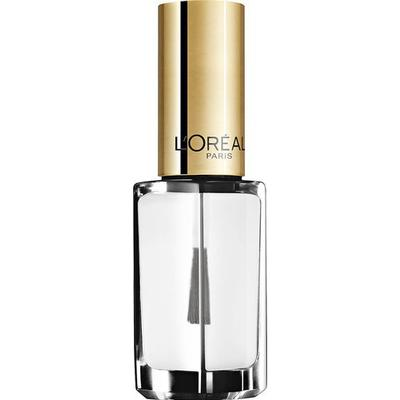 L'Oreal Paris Color Riche Nail 000 Parisian Crystal 5ml