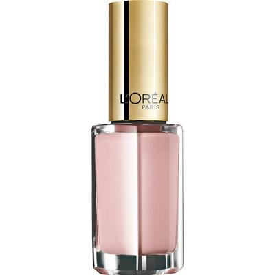 L'Oreal Paris Color Riche Nail 101 Opera Ballerina 5ml