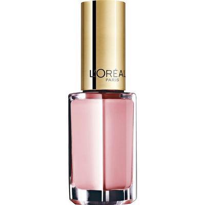L'Oreal Paris Color Riche Nail 207 Babydoll 5ml