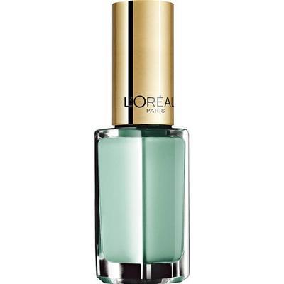 L'Oreal Paris Color Riche Nail 602 Perle de Jade 5ml