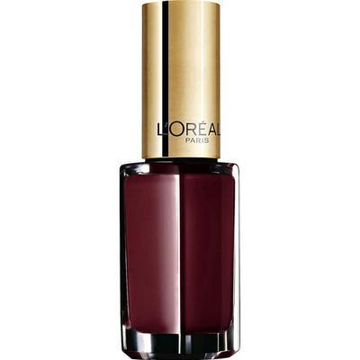 L'Oreal Paris Color Riche Nail 404 Scarlet Vamp 5ml