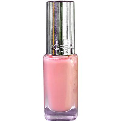 L'Oreal Paris Color Riche Nail 204 Boudoir Rose 5ml