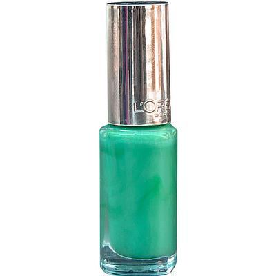 L'Oreal Paris Color Riche Nail 849 Vendome Emerald 5ml