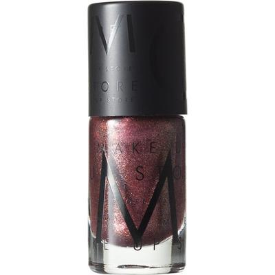 Make up Store Nail Polish Elisabeth 8ml