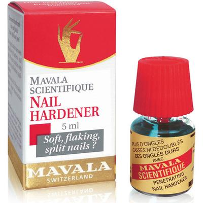 Mavala Scientifique Nagelhärdare 5ml