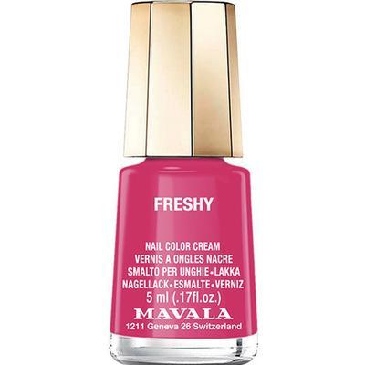 Mavala Nail Colour Cream #261 Freshy 5ml