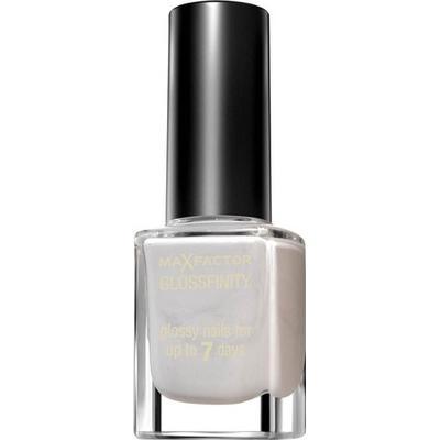Max Factor Glossfinity Glossy Nails 15 Opal 11ml
