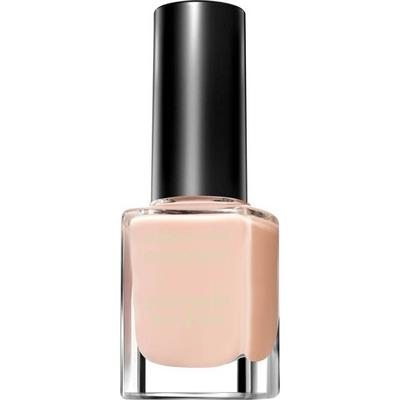 Max Factor Glossfinity Glossy Nails 30 Sugar Pink 11ml