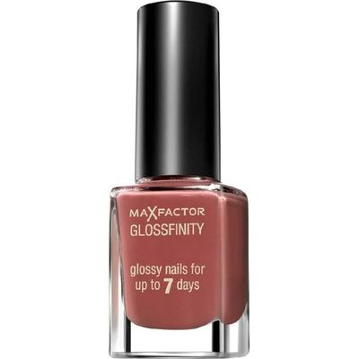 Max Factor Glossfinity Glossy Nails 50 Candy Rose 11ml