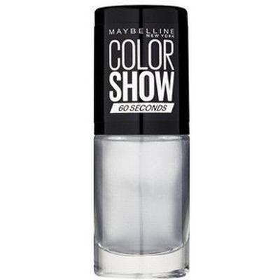 Maybelline Maybelline Color Show Watery Waste 7ml