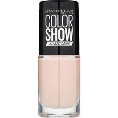 Maybelline Maybelline Color Show Latte 7ml