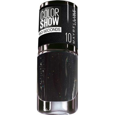 Maybelline Maybelline Color Show Spotlight