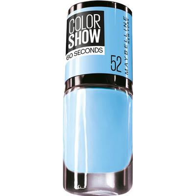 Maybelline Maybelline Color Show It's a Boy 7ml