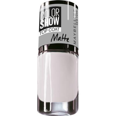 Maybelline Maybelline Color Show Matte About It 7ml