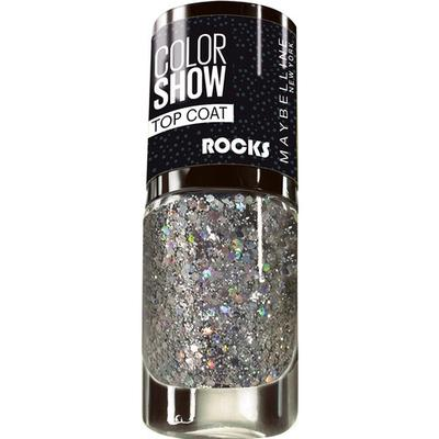 Maybelline Maybelline Color Show Crystal Rocks 7ml